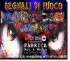 Segnali di fuoco (1997) | cdrom  | Video Industriali | Filmati Aziendali | Giuseppe Galliano Multimedia Studio |