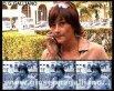 Il Castello Ritrovato   Il Castello Sforzesco a Novara   (2003) | documentari  | Video Industriali | Filmati Aziendali | Giuseppe Galliano Multimedia Studio |