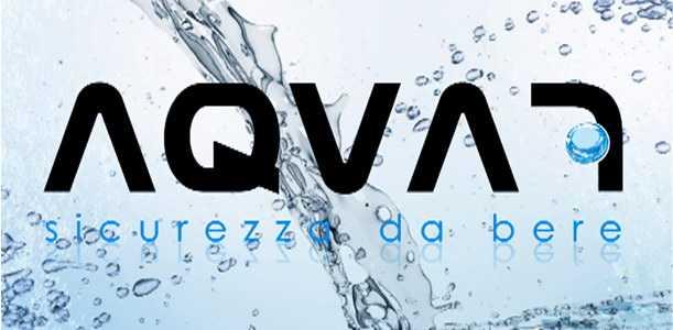 Spot TV Aqva 7 (2009) | produzioni tv  | Video Industriali | Filmati Aziendali | Giuseppe Galliano Multimedia Studio |