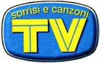 Sorrisi e canzoni TV n.47 2002: La Supermoviola? E nata da un delitto | press  | Video Industriali | Filmati Aziendali | Giuseppe Galliano Multimedia Studio |