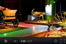 Il Gusto che Resta (2009) | dvd  | Video Industriali | Filmati Aziendali | Giuseppe Galliano Multimedia Studio |