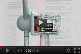 Energia in gioco: educazione alle energie rinnovabili   Regione Lombardia 2010 | dvd  | Video Industriali | Filmati Aziendali | Giuseppe Galliano Multimedia Studio |