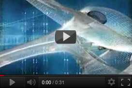 video industriale New Line   Aqualet (2005) | video industriali filmati istituzionali  | Video Industriali | Filmati Aziendali | Giuseppe Galliano Multimedia Studio |