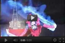 filmato istituzionale Cocorico (2005) | video industriali filmati istituzionali  | Video Industriali | Filmati Aziendali | Giuseppe Galliano Multimedia Studio |