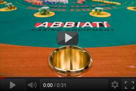 Abbiati Casino Equipment (2003 2008) | sigle grafiche televisive  | Video Industriali | Filmati Aziendali | Giuseppe Galliano Multimedia Studio |