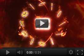 Abbiati Casino Equipment Promozione Oriente Cina (2013) | video industriali filmati istituzionali  | Video Industriali | Filmati Aziendali | Giuseppe Galliano Multimedia Studio |