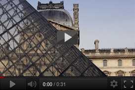 Localizzazioni Video Def Italia (2013) | produzioni varie  | Video Industriali | Filmati Aziendali | Giuseppe Galliano Multimedia Studio |