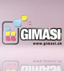 Video Promozionale applicazione Gimasi (2014) | video industriali filmati istituzionali  | Video Industriali | Filmati Aziendali | Giuseppe Galliano Multimedia Studio |