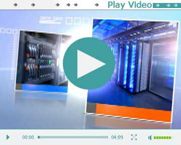 server gestiti |  | Video Industriali | Filmati Aziendali | Giuseppe Galliano Multimedia Studio |