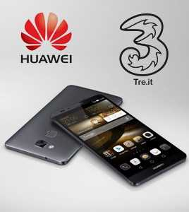 TRE HUAWEI video multimonitor (2015) | video industriali filmati istituzionali  | Video Industriali | Filmati Aziendali | Giuseppe Galliano Multimedia Studio |