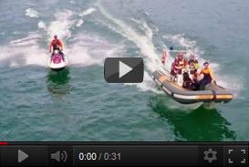riprese aeree Lago Iseo Cani Salvataggio BBC Earth | riprese aeree drone  | Video Industriali | Filmati Aziendali | Giuseppe Galliano Multimedia Studio |