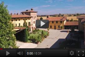 Video promozionale Torre dei Canonici, Residenza di Charme (2015) | video industriali filmati istituzionali riprese aeree drone  | Video Industriali | Filmati Aziendali | Giuseppe Galliano Multimedia Studio |