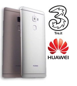 TRE HUAWEI MATE S video multimonitor (2015) | video industriali filmati istituzionali  | Video Industriali | Filmati Aziendali | Giuseppe Galliano Multimedia Studio |