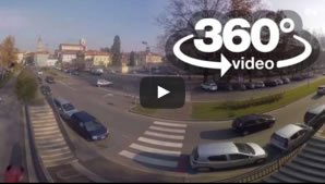 video 360 gradi filmati drone panoramici Lombardia |  | Video Industriali | Filmati Aziendali | Giuseppe Galliano Multimedia Studio |