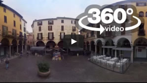 video 360 Ferrara  |  | Video Industriali | Filmati Aziendali | Giuseppe Galliano Multimedia Studio |