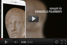 Conferenza Museo Digitale Zanichelli   Museo Archeologico Nazionale Napoli (2016) | documentari  | Video Industriali | Filmati Aziendali | Giuseppe Galliano Multimedia Studio |