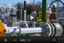 filmato istituzionale Appennine Energy 2016 | video industriali filmati istituzionali riprese aeree drone  | Video Industriali | Filmati Aziendali | Giuseppe Galliano Multimedia Studio |