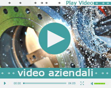 video aziendali Piossasco  |  | Video Industriali | Filmati Aziendali | Giuseppe Galliano Multimedia Studio |