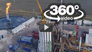 video 360  |  | Video Industriali | Filmati Aziendali | Giuseppe Galliano Multimedia Studio |