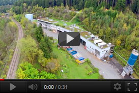 Video aziendale Impianto Ida Tobl   Ara Pustertal | video industriali filmati istituzionali  | Video Industriali | Filmati Aziendali | Giuseppe Galliano Multimedia Studio |
