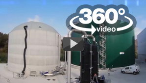 video 360 gradi panoramici |  | Video Industriali | Filmati Aziendali | Giuseppe Galliano Multimedia Studio |