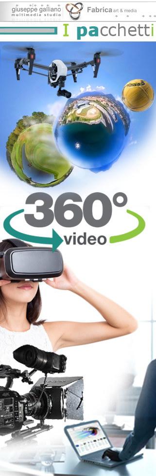 pacchetti produzioni video in offerta |  | Video Industriali | Filmati Aziendali | Giuseppe Galliano Multimedia Studio |