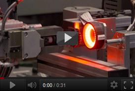 Video industriale linea di montaggio automatizzata Sinteco Eltek (2016) | video industriali filmati istituzionali  | Video Industriali | Filmati Aziendali | Giuseppe Galliano Multimedia Studio |