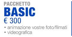 offerte valide fino al 28 02 2017 |  | Video Industriali | Filmati Aziendali | Giuseppe Galliano Multimedia Studio |