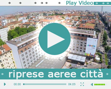 video droni città |  | Video Industriali | Filmati Aziendali | Giuseppe Galliano Multimedia Studio |