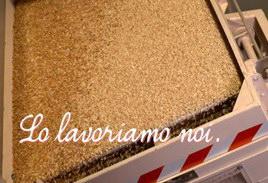 video promozionale Acqua e Sole   Anfed Agri (2017) | video industriali filmati istituzionali  | Video Industriali | Filmati Aziendali | Giuseppe Galliano Multimedia Studio |