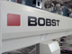 Bobst_CL_750_2017_video_industriale_i