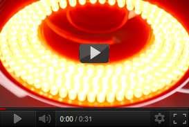 Video industriale linea di montaggio automatizzata (2017) | video industriali filmati istituzionali  | Video Industriali | Filmati Aziendali | Giuseppe Galliano Multimedia Studio |