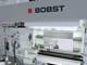 Video industriale_Bobst_CL850_I
