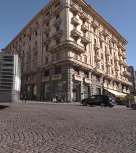 video istituzionale Novara Smart City (2019) | video industriali filmati istituzionali  | Video Industriali | Filmati Aziendali | Giuseppe Galliano Multimedia Studio |