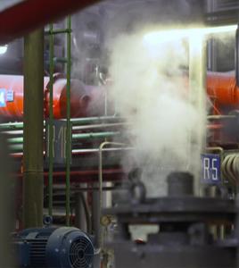 video aziendale Ricci Spa (2019) | video industriali filmati istituzionali  | Video Industriali | Filmati Aziendali | Giuseppe Galliano Multimedia Studio |