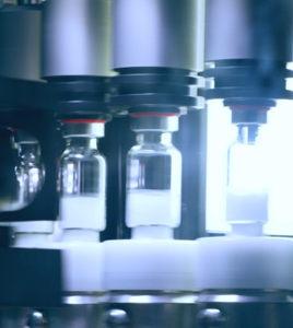 video istituzionale Citta della Salute Novara (2019) | video industriali filmati istituzionali  | Video Industriali | Filmati Aziendali | Giuseppe Galliano Multimedia Studio |