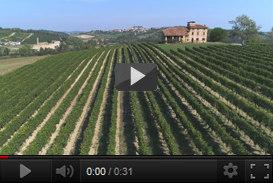 riprese aeree Colli Monferrato | riprese aeree drone  | Video Industriali | Filmati Aziendali | Giuseppe Galliano Multimedia Studio |