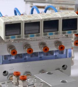 video Industriale MWM Schmieranlagen (2019) | video industriali filmati istituzionali  | Video Industriali | Filmati Aziendali | Giuseppe Galliano Multimedia Studio |